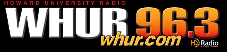 whur-logo
